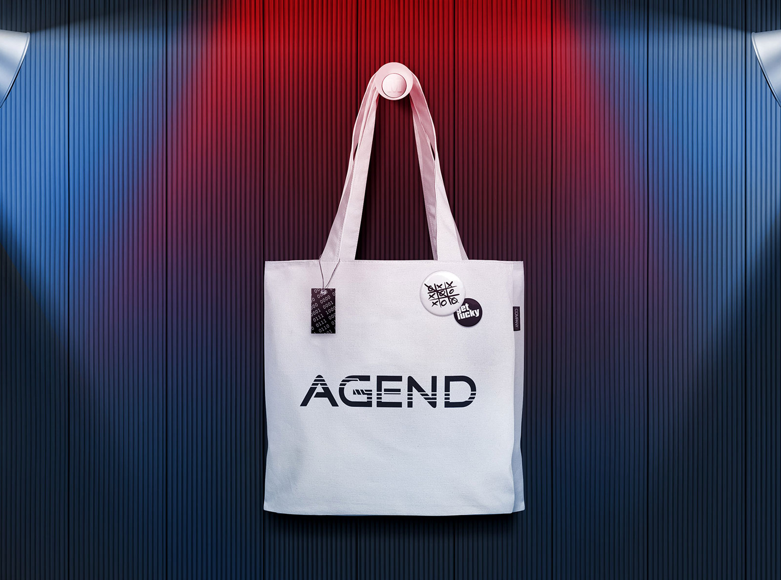 agend