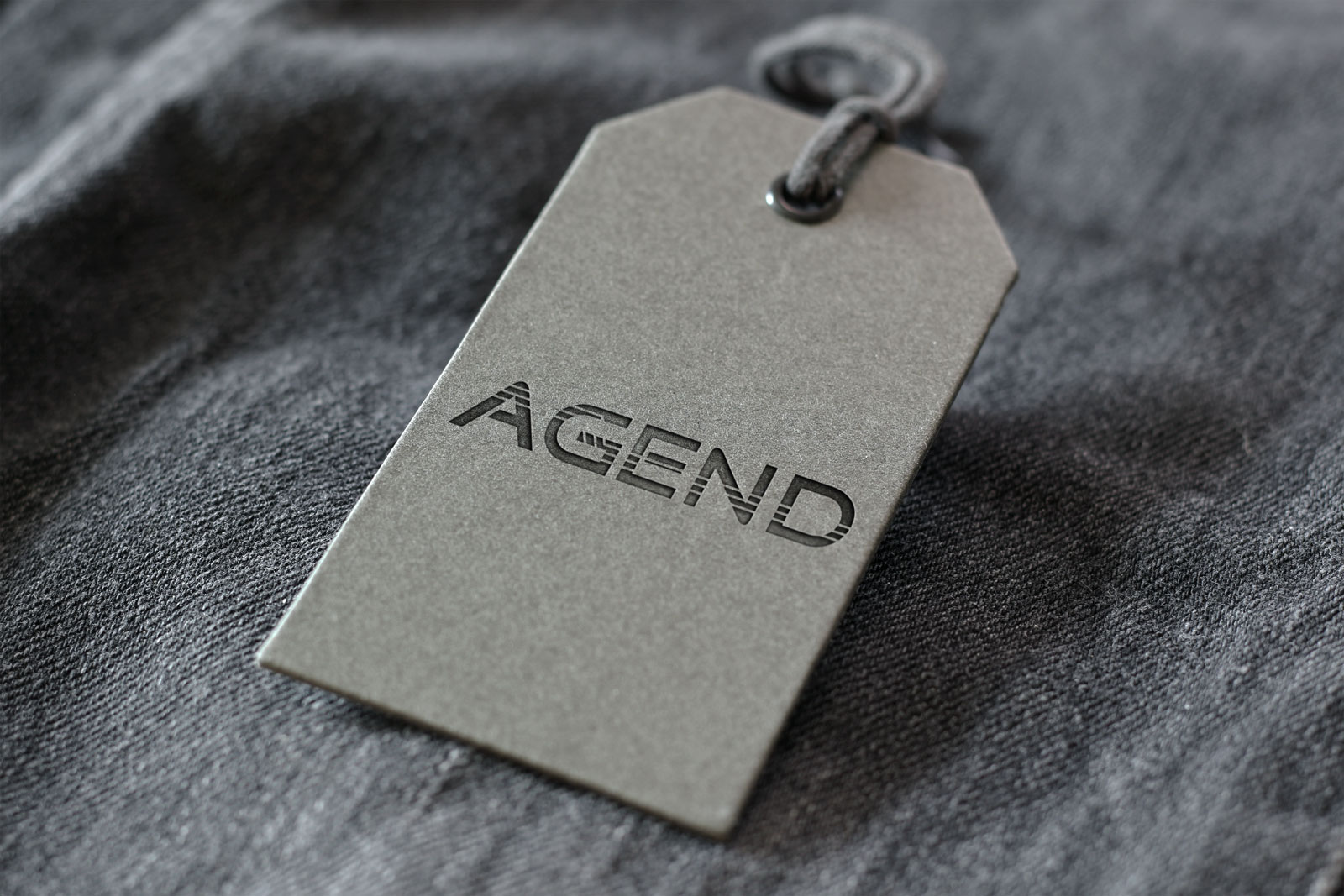 agend2
